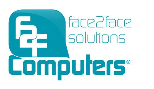 F2F Computers