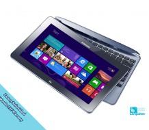 ATIV-Smart-PC-Pro-XE500T