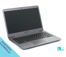 NP530U-15.6-Notebook